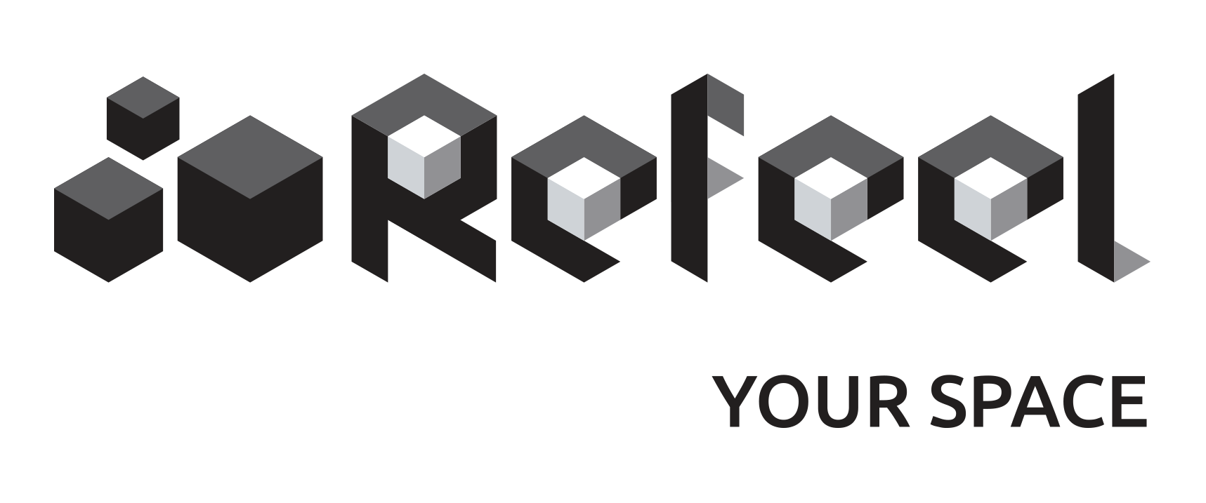 refeelYourSpace-logo.png
